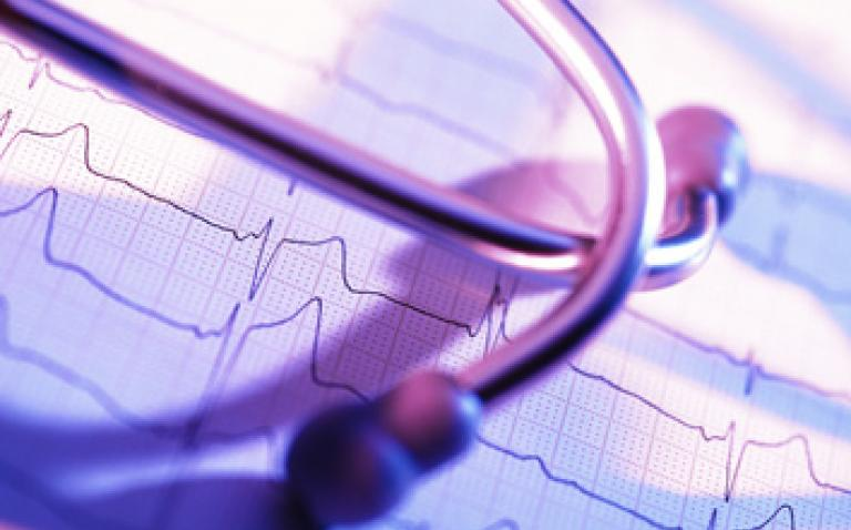 Heart check telemedicine could cut costs