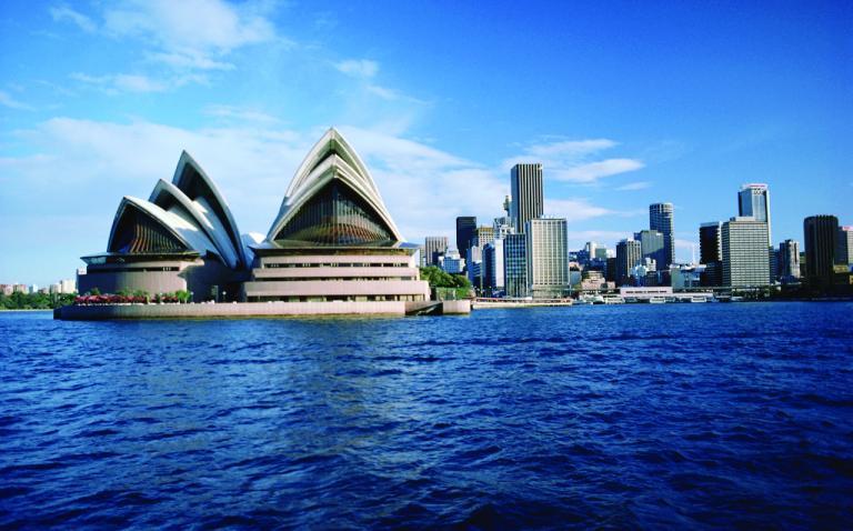 Australia orders Elekta