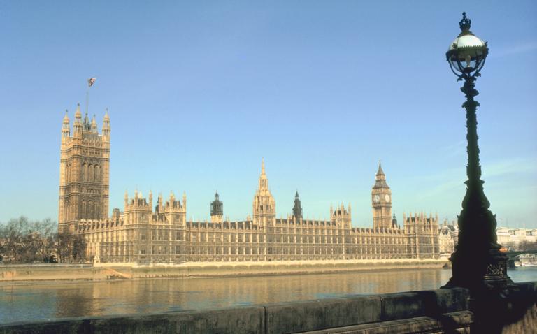 UK parliament votes against abortion limit cut