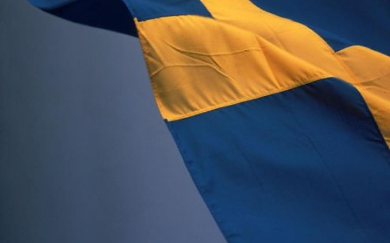New health IT infrastructure for Swedish county council