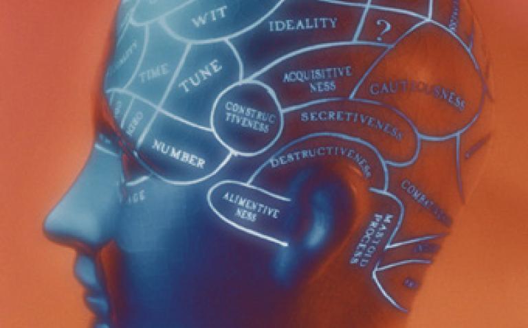 European Alzheimer's disease study launched