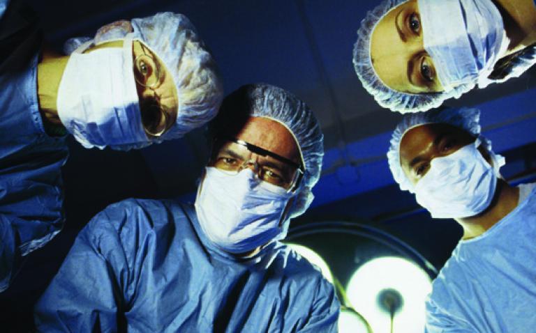 Heart team reviewed after deaths