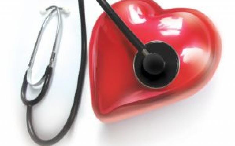 Cholesterol drug seeks approval