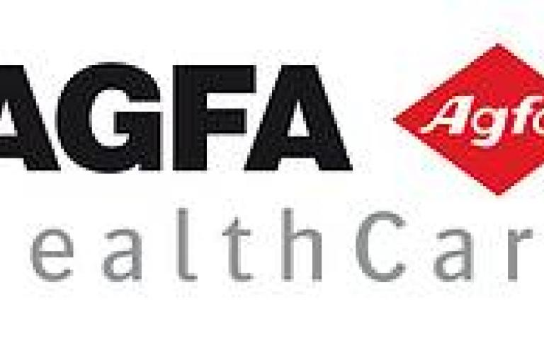 TeraRecon and Agfa HealthCare join forces