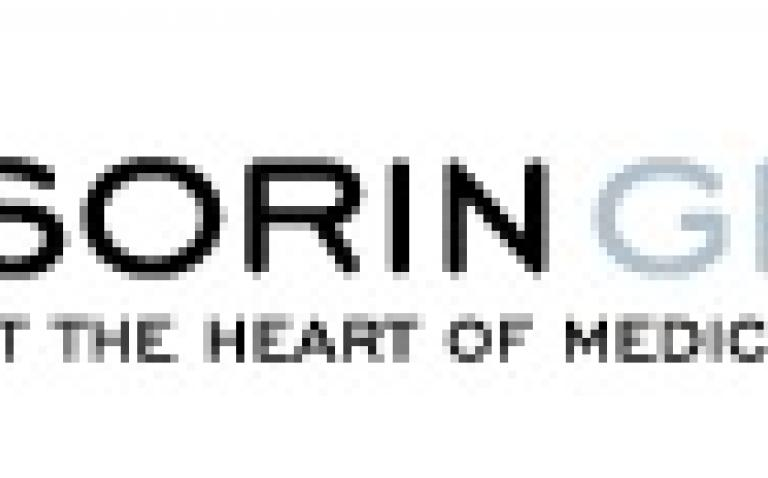 Milestone in aortic valve replacement