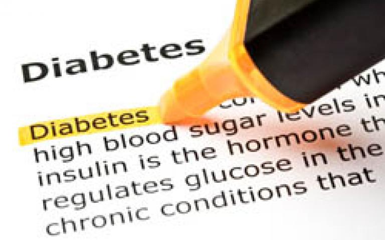 High degree of disease prevalence sustains diabetes diagnostics market in Europe