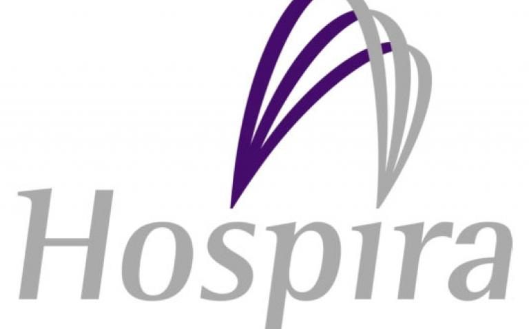 Hospira's Inflectra™ first biosimilar monoclonal antibody to receive positive opinion from EMA's CHMP for rheumatoid arthritis
