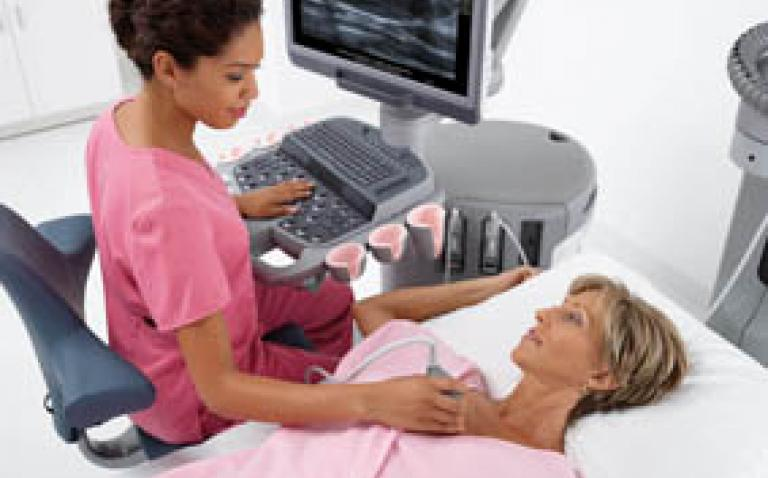 Siemens Healthcare future-proofs ultrasound imaging range with HELX Evolution