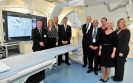 Interventional Radiology Theatre expands Hospital's embolisation service