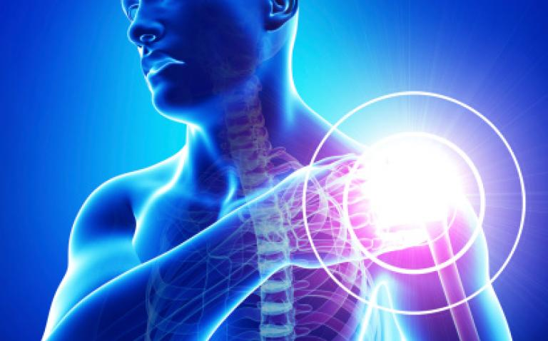 """Shoulder and elbow operations: """"low-grade"""" infections as a growing problem"""