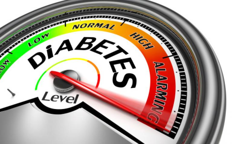 Type II diabetes: Synjardy® approved in the EU