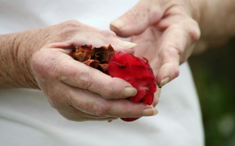 NICE says 'yes' to new option for rheumatoid arthritis