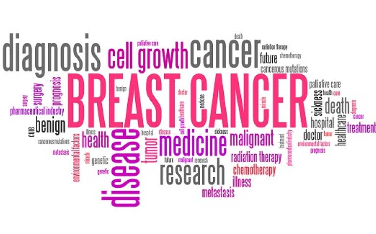 TAILORx study shows low Oncotype DX® Recurrence Score® patients were breast cancer relapse-free