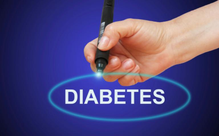 Victoza® lowers progression of kidney damage in diabetic adults at high CV risk