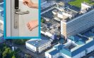 Flexible access control with a proven track record in the health care sector
