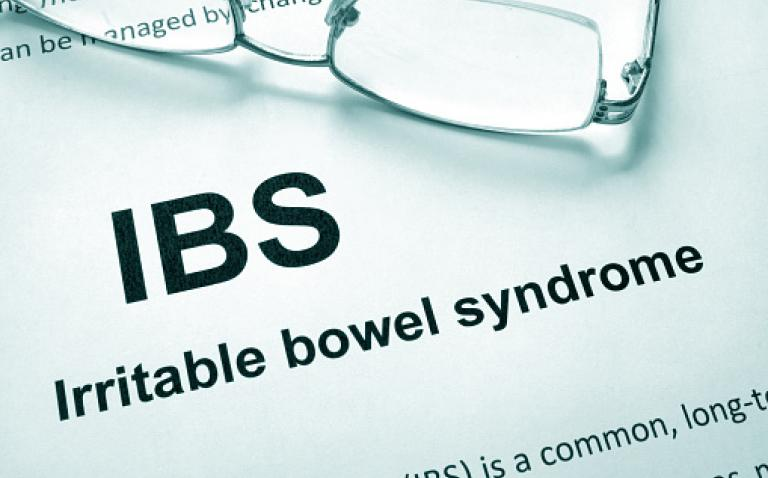 Eluxadoline receives final approval from NICE for the treatment of IBS with diarrhoea