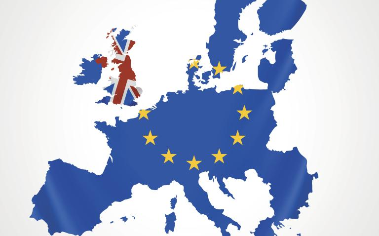 Ensuring patient access to medical research after Brexit