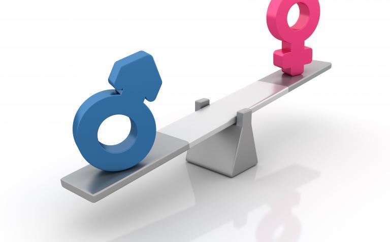 Fewer women meet eligibility criteria for trials of heart failure medication