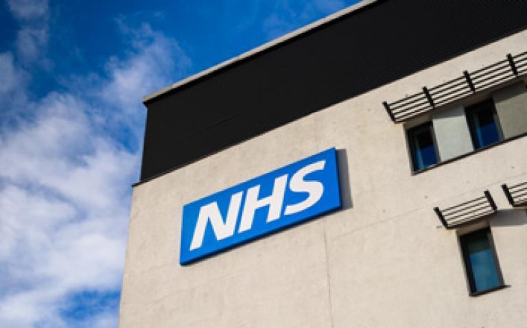 How will Matt Hancock's healthcare priorities benefit the NHS?