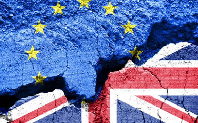 UK health secretary 'can't guarantee' no deaths after no-deal Brexit