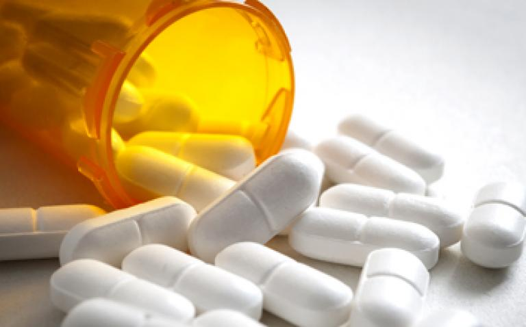 Three in 10 drug-related deaths in acute care due to omitted medicines