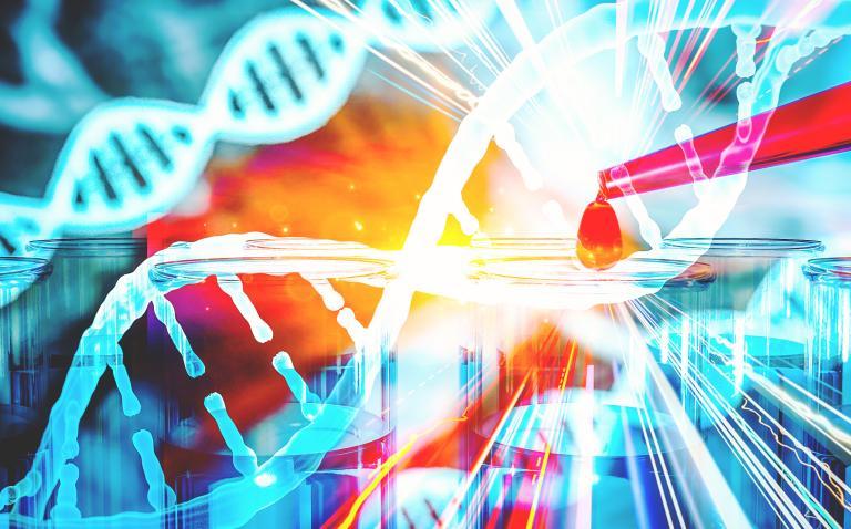 Realising the full potential of functional genomics