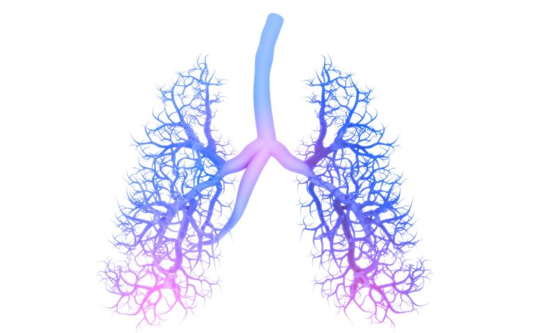 Dupilumab label expanded for severe asthma indication