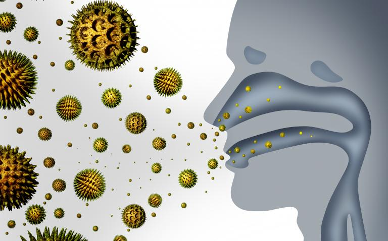 Expert analysis: The importance of confirming allergic triggers in rhinitis
