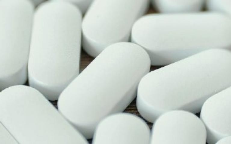 UK opioid medicines to carry new addiction warning labels