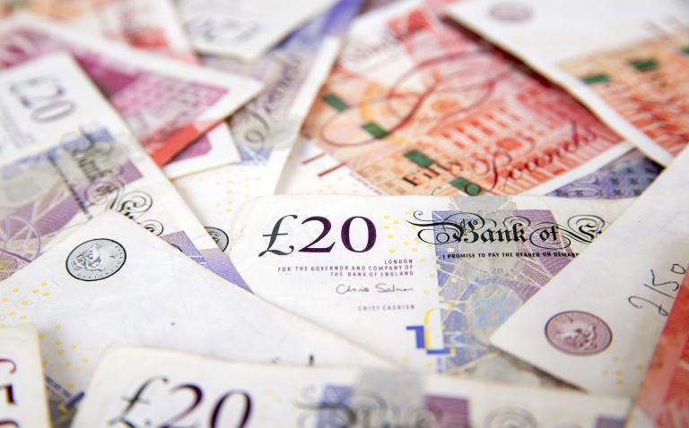 Medicines project delivers £11 million savings