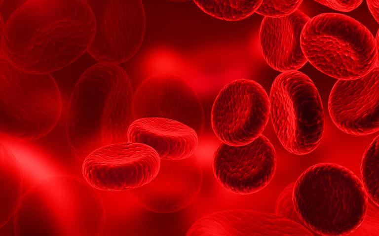 One in five haematological cancer patients suffer blood clots or bleeding
