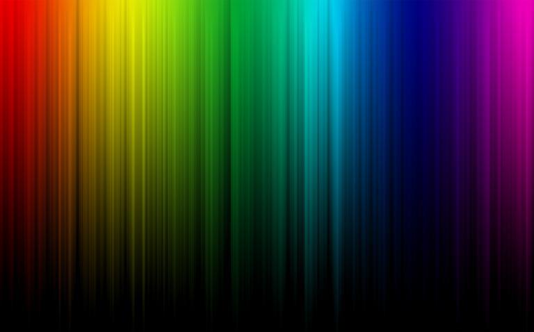 Light touch to improve rheumatoid arthritis diagnosis
