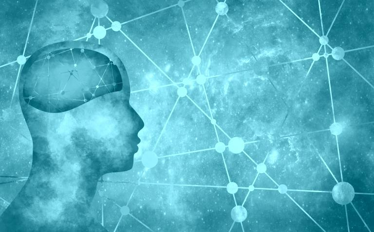 Brain activity may help predict success of cognitive behavioural therapy in depression