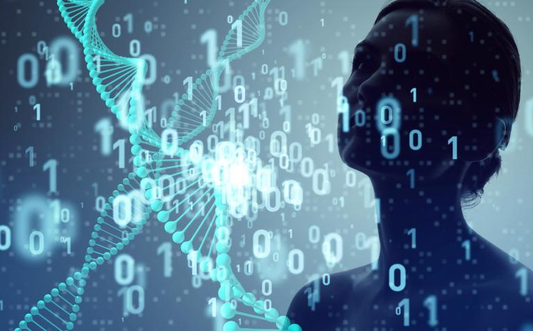 Whole genome sequencing could enable personalised cancer treatment