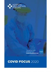 HHE 2020 Covid Focus