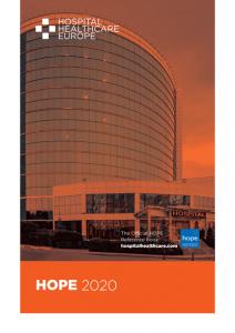 HHE HOPE 2020