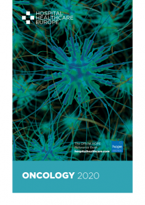 HHE Oncology cover
