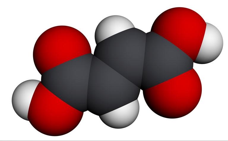Fumaric acid esters in paediatric psoriasis