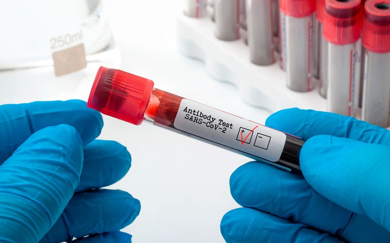 UK vaccination programme