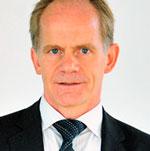 Alan Wain