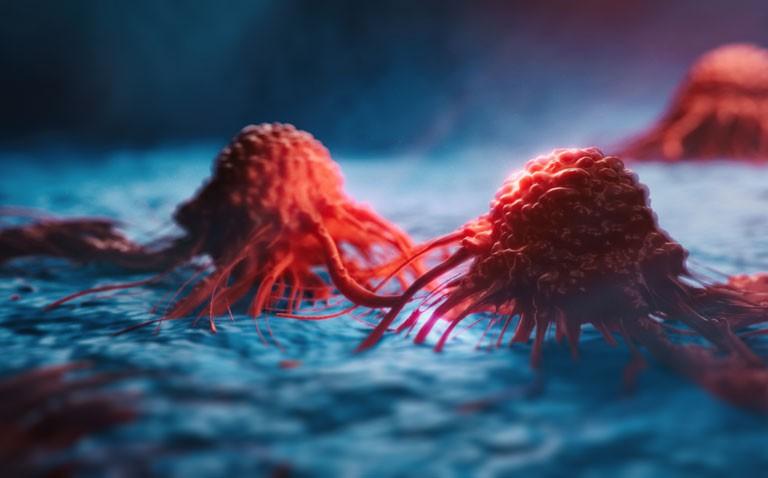 Thiazide diuretics and increased risk of skin cancer