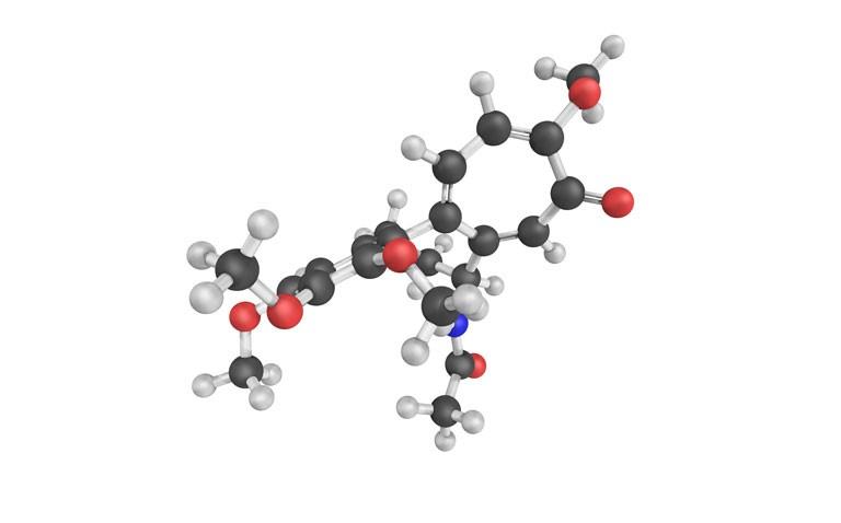 colchicine in COVID-19