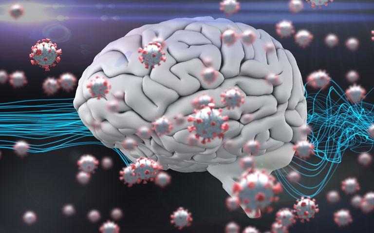 Neuropsychiatric symptoms after COVID-19